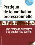 pratique-mediation-2015