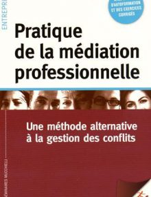 pratique-mediation-2015