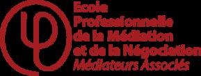Boutique de l'Ecole Professionnelle de la Médiation et de la Négociation