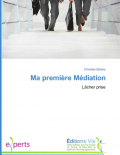 ma-premiere-mediation-christian-batany-recto