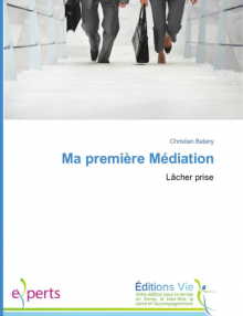 ma-premiere-mediation-christian-batany-recto